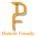 Xocai Healthy Chocolate Nbg Diabetic Friendly Logo