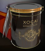 Xocai Sipping Chocolate